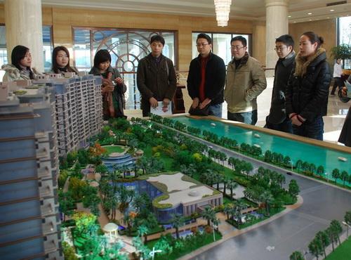 湘湖四期最新规划图
